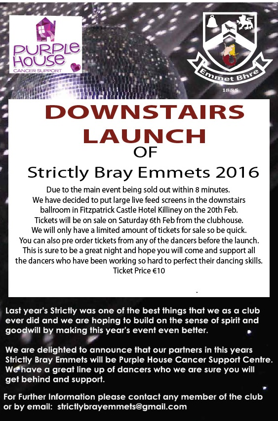 strictly downstairs launch (1).jpg