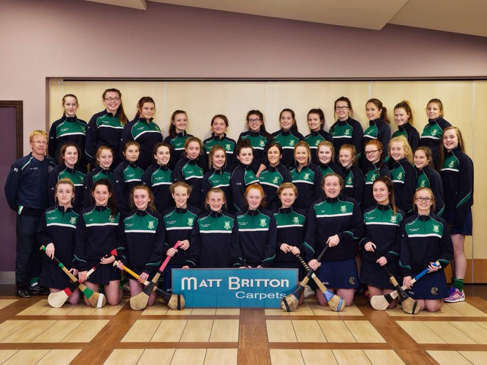 new camogie team pic (1).jpg