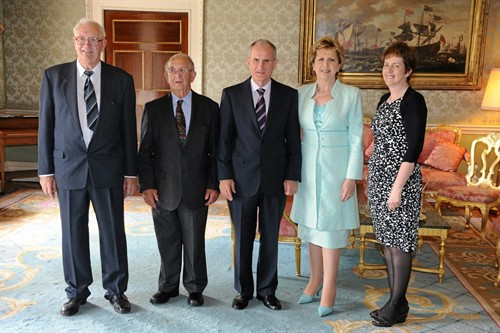 at-the-Áras-for-Social-Initiative.jpg
