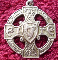 AllIrelandMedal1902Front.png